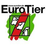 EuroTier Hannover