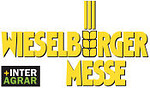 Wieselburger Messe + Inter-Agrar